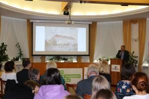XIX. ročník svatováclavského setkání v Jeseníku