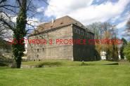 Vlastivědné muzeum Jesenicka bude od 3. prosince 2020 opět otevřeno