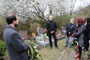 Vzpomínka na Zdeňka Brachtla