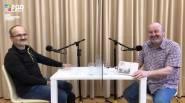 Podcast s Pavlem Macháčkem o zaniklých osadách Jesenicka