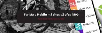 Vlastivědné muzeum Jesenicka je součástí kampaně Turista v Mobilu