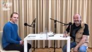 Podcast s Vítem Slezákem o vzácných bezobratlých v CHKO Jeseníky