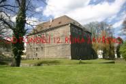Vlastivědné muzeum Jesenicka je od 12. října do odvolání uzavřeno