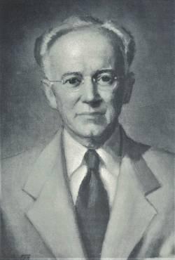 Díl devatenáctý: Z Písečné až za oceán. Naplnil Franz Karl Mohr svůj americký sen?